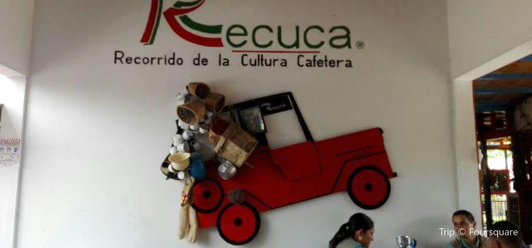 Recuca1