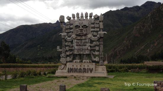 Museo Inkariy