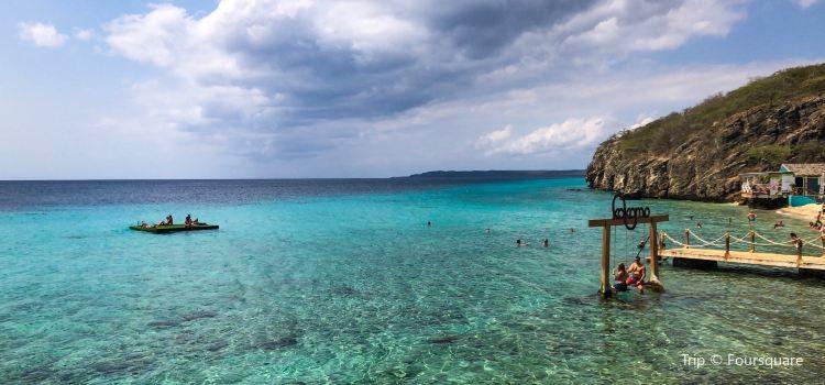 Kokomo Beach Travel Guidebook Must