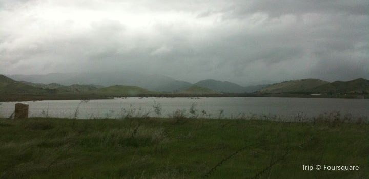 Lake Success2