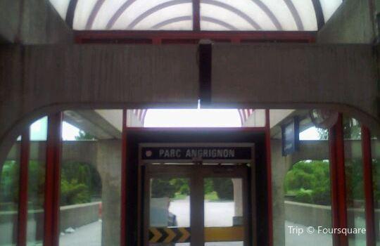 Parc Angrignon1