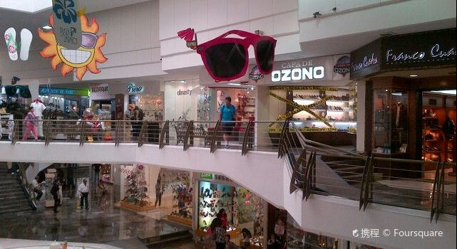 Del Plaza ZapatoTicketsDealsReviewsFamily Del Plaza Holidays cS5Rjq3L4A