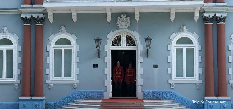 Blue Palace1