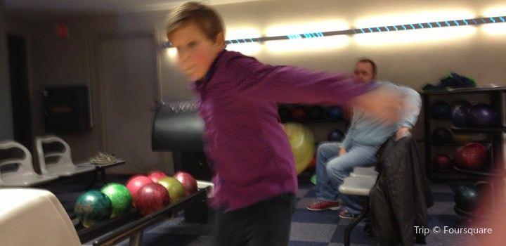 Solli Bowling1