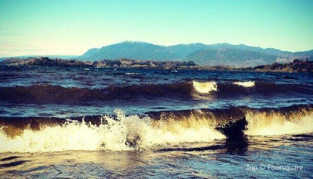 Lago Panguipulli1