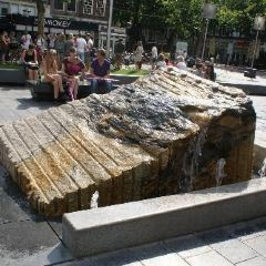 林步蘭廣場用戶圖片