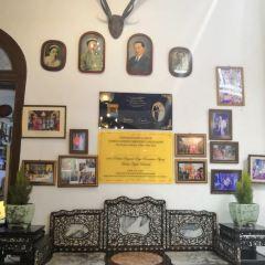 Chanteek Borneo Indigenous Museum User Photo
