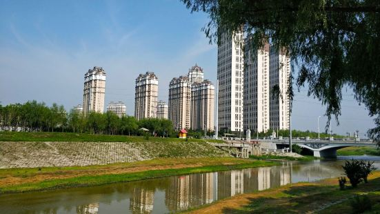 Guxiang Park