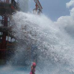 天目湖水世界用戶圖片