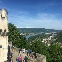 萊茵河穀馬克斯堡用戶圖片