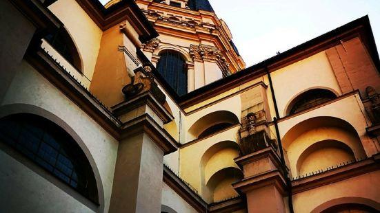 維爾茨堡大學