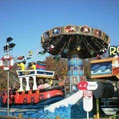 幻想樂園用戶圖片