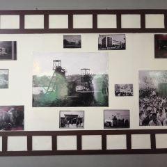老煤城小吃部用戶圖片