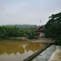 雲水謠古鎮用戶圖片