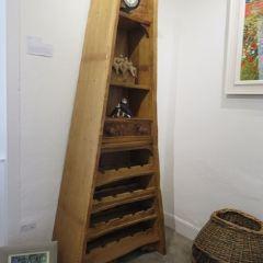 Moray Art Centre User Photo