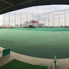 Penrith Golf Centre and Driving Range用戶圖片