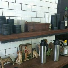Rooster Coffee House User Photo