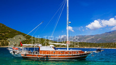 Boat Trips by Captain Ergun