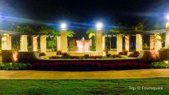 Ingraham Park
