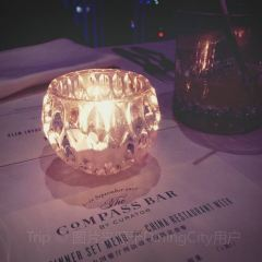 The Compass Bar User Photo