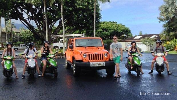 Kauai Mopeds1