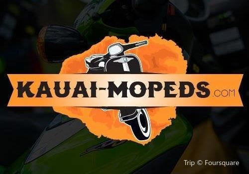Kauai Mopeds2
