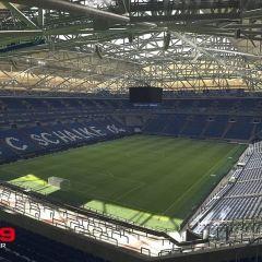 Veltins Arena用戶圖片