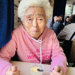 依孜海邇冰淇淋用戶圖片