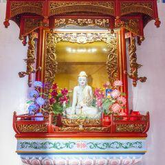 慈雲極樂寺用戶圖片