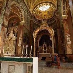 St. Josaphat Church User Photo