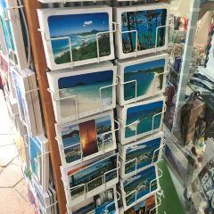 艾爾利海灘潟湖用戶圖片