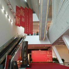 四川美術館用戶圖片