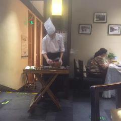 Min Fu Ju Roast Duck (Xi Si) User Photo