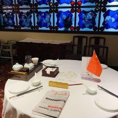 白天鵝賓館·玉堂春暖餐廳用戶圖片