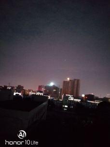 浦东第一图书馆-上海-M35****3387