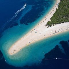 Brac Island (Otok Brac) User Photo