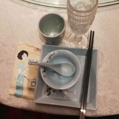 芳滿庭海派菜(1912店)用戶圖片