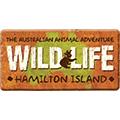 Hamilton Island Wildlife Park