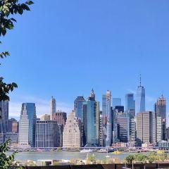 布魯克林高地步道用戶圖片