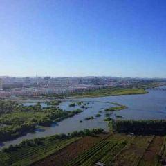 洮兒河用戶圖片