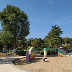 Heyuanshi Children Park User Photo