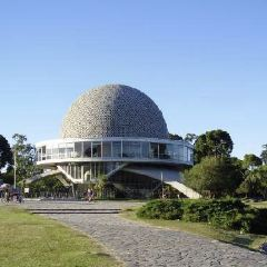 Planetario Galileo Galilei User Photo