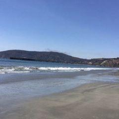 Avila Main Beach User Photo