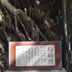 Hengkeng Hengtang Ancient Village User Photo