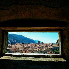 Dubrovnik City Walls User Photo