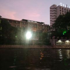兩江四湖用戶圖片