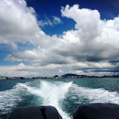 邦邦島用戶圖片