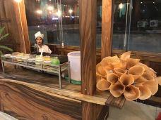 太阳百货(库塔海滩店)-巴厘岛-东张西望望东西