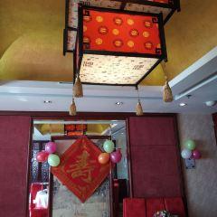 同和居飯店用戶圖片