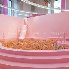 Museum of Ice Cream用戶圖片